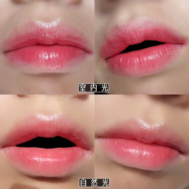 VELVET LIP TINT/3CE/口紅を使ったクチコミ(4枚目)