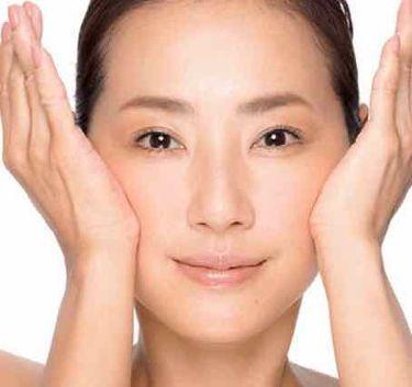 しゅり@小顔専門トレーナー on LIPS 「イメチェンでポニーテールにしたら顔が大きいことを彼に指摘されて..」(2枚目)