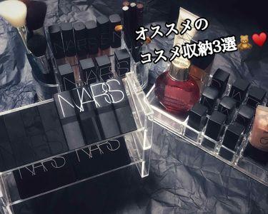 ボトルスタンド/キャンドゥ/その他を使ったクチコミ(1枚目)
