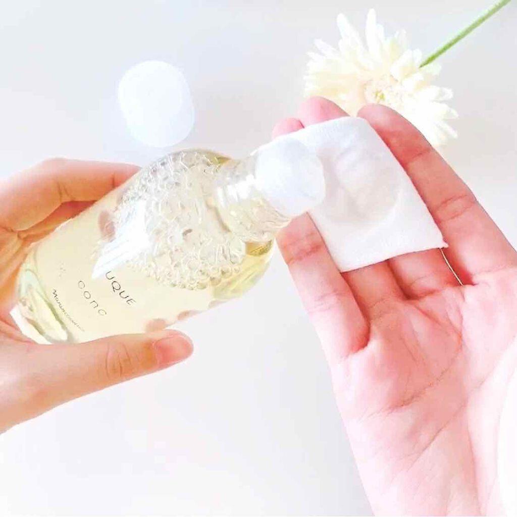 拭き取り化粧水を賢く使うなら朝!正しい使い方とおすすめの商品をご紹介のサムネイル