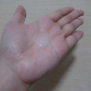 日本酒の美容液/菊正宗/美容液を使ったクチコミ(3枚目)