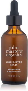 john masters organicsS&MスキャルプPセラム