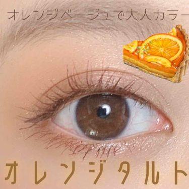 バレンタインボックス/VAVI MELLO/パウダーアイシャドウ by mayu