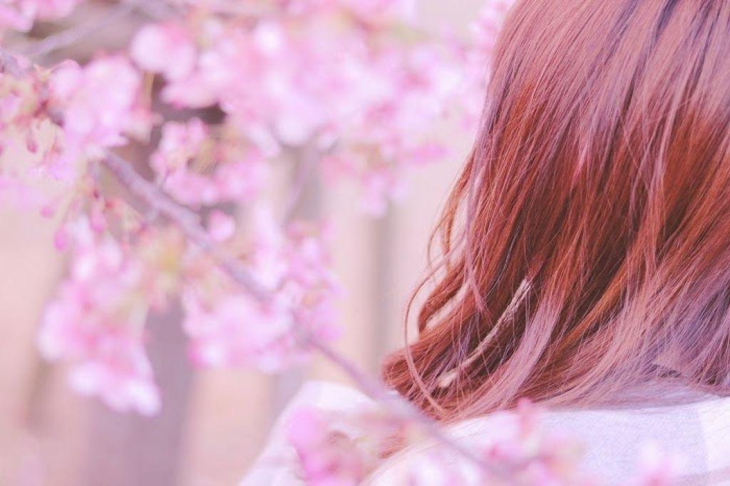 【LG春のおすすめコスメ第2弾】大学生におすすめ春コスメ✨