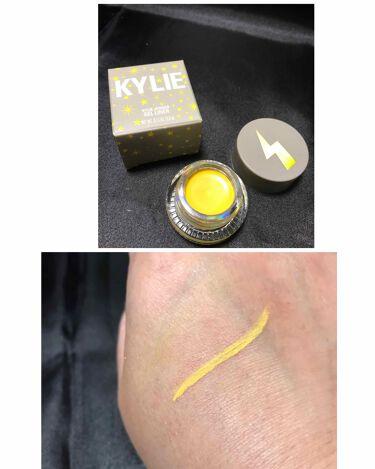 Kylie Cosmetics コレクション
