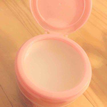 スペシャルジェルクリーム(モイスト)/アクアレーベル/オールインワン化粧品を使ったクチコミ(2枚目)