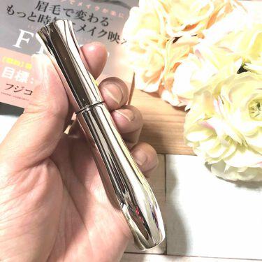 フジコ眉毛美容液FIRST/Fujiko/その他スキンケアグッズ by ぐっちょん