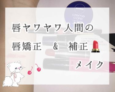the SAEM(ザセム/韓国) Cover Perfection LIQUID CONCEALER