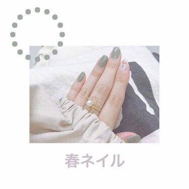 カラフルネイルズ/CANMAKE/マニキュア by ᴹ ᴬ ᴿ ᴵ ᴺ ᴼ ⑅ ☁
