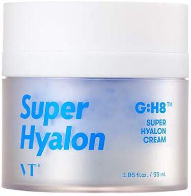 スーパーヒアルロンクリーム VT Cosmetics