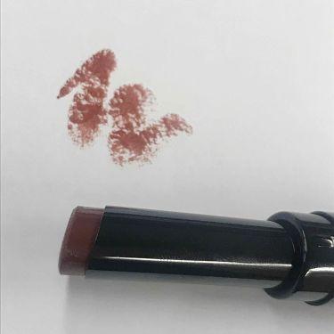 ヴィセ アヴァン リップスティック/Visee/口紅を使ったクチコミ(3枚目)