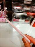yuriのクチコミ「ピンクの見た目は すごく好みなのに...」