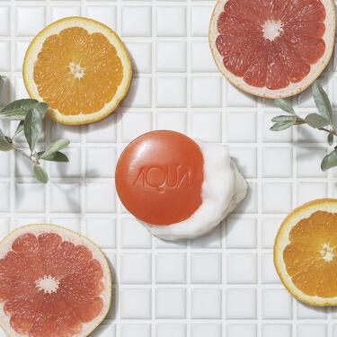 オーガニックスキンケアローション/アクア・アクア/化粧水を使ったクチコミ(3枚目)