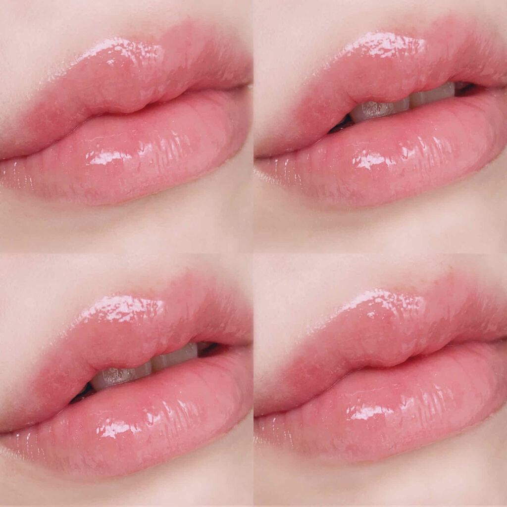 【ローズピンクリップ】で上品可愛い唇に。おすすめアイテムをプチプラ・デパコス別に紹介のサムネイル