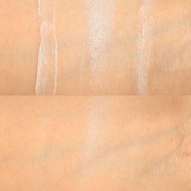 スマッジプルーフ アイシャドーベース/NARS/化粧下地を使ったクチコミ(3枚目)