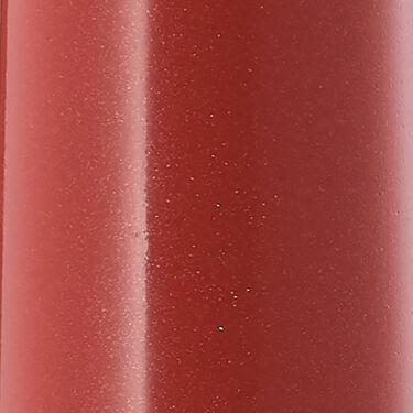 口紅(詰替用) 137 ピンク系パール