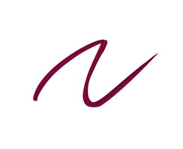 Skill-less Liner(スキルレスライナー) 06 ルージュバーガンディ