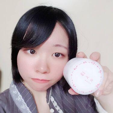 オールインワン美容クリーム/和えか/オールインワン化粧品を使ったクチコミ(8枚目)