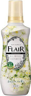 フレア フレグランス フレア フレグランス ホワイトブーケの香り