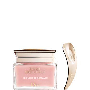 プレステージ ル ゴマージュ Dior
