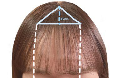ヘアキープ和草スティック(ナチュラル)/いち髪/ヘアワックス・クリームを使ったクチコミ(3枚目)