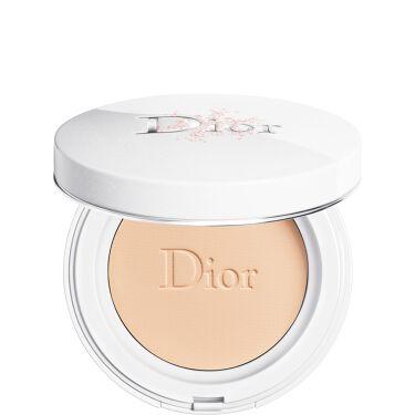 2020/2/14発売 Dior スノー パーフェクト ライト コンパクト ファンデーション