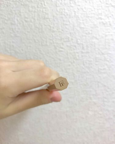 モテライナー リキッド/UZU BY FLOWFUSHI/リキッドアイライナーを使ったクチコミ(3枚目)