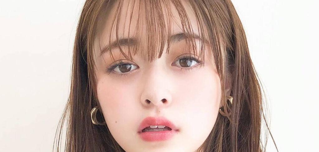 【完全版】眉毛の黄金比と輪郭別の整え方!おすすめの商品も紹介のサムネイル