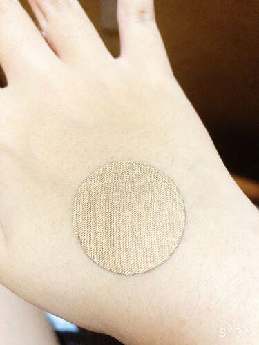 ロイヒつぼ膏R(医薬品)/ニチバン/その他を使ったクチコミ(5枚目)