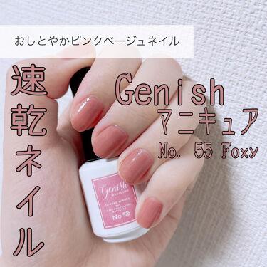 https://cdn.lipscosme.com/image/a7bdd21af4a1711ad10258b5-1621861258-thumb.png