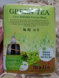 NaturaI maIie SYSTEM GREEN TEA UItra Hydrating EssenceMask