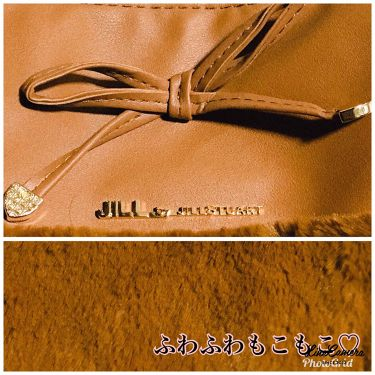 JILL by JILLSTUART/宝島社/雑誌を使ったクチコミ(3枚目)