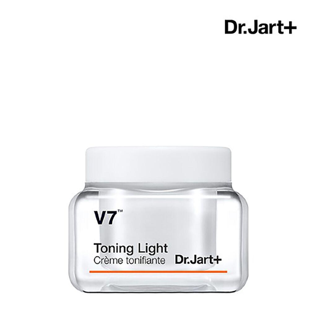 ドクタージャルトV7ToningLight Dr.Jart+(ドクタージャルト)