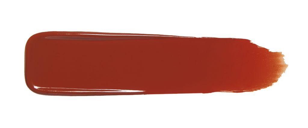 カラフルタトゥーティント BR401 ワイルドルーマー