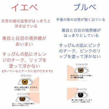 リシェ カラーポリッシュ リップスティック/Visee/口紅を使ったクチコミ(2枚目)
