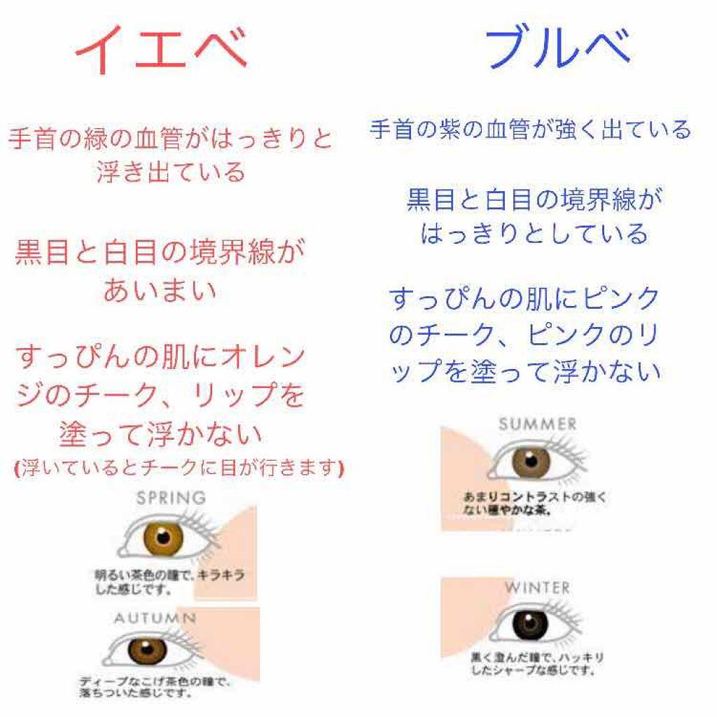 リシェ カラーポリッシュ リップスティック/ヴィセ/口紅を使ったクチコミ(2枚目)