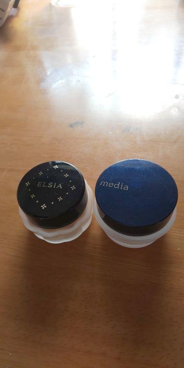 保湿美容液クリーム ファンデーション/エルシア/クリーム・エマルジョンファンデーションを使ったクチコミ(2枚目)