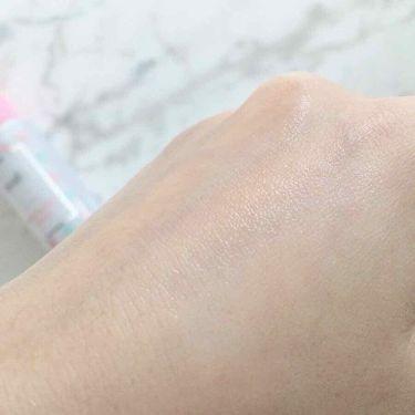 レディーセットグロウ  フェイスミスト/アウェイク/ミスト状化粧水を使ったクチコミ(3枚目)
