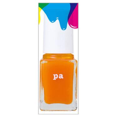 pa ネイルカラー プレミア AA131