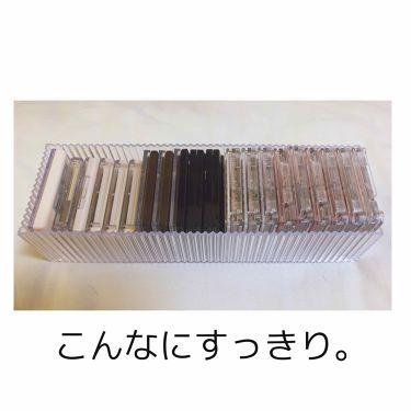 コスメケース/セリア/その他を使ったクチコミ(4枚目)