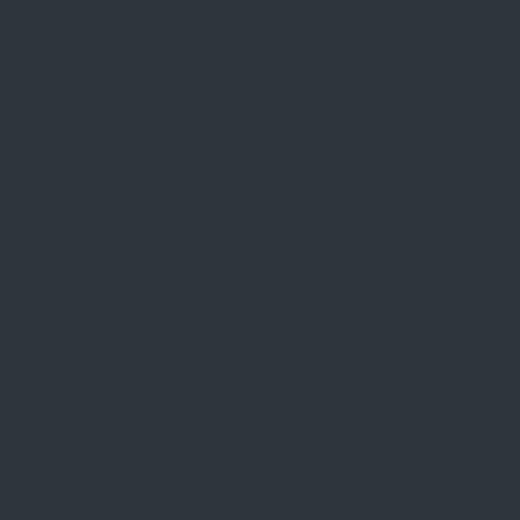 プライベート シャドウ 06 ブルー ヴェルベット (ビニール)
