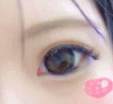 ドーリーeye/Diamond Lash(SHO-BI)/つけまつげを使ったクチコミ(3枚目)