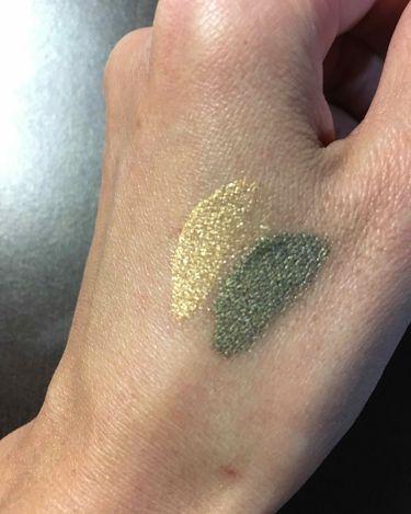 センティッド ハイドレイティング ミスト WT/SUQQU/ミスト状化粧水を使ったクチコミ(2枚目)