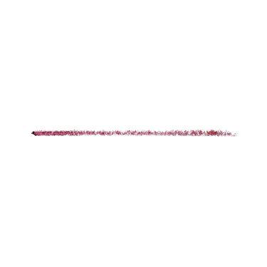 ソフトメタリック アイペンシル 01 バイオレットタウン