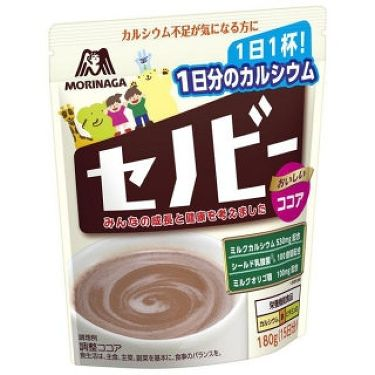 亜鉛【栄養機能食品(亜鉛)】/DHC/健康サプリメントを使ったクチコミ(3枚目)