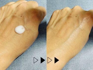 デュアル SE エッセンス/FLA de VOCE/美容液を使ったクチコミ(3枚目)