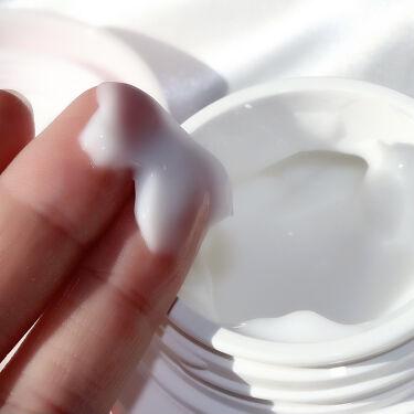 カルテHD モイスチュア インストール 高保湿オールインワン/Carté/オールインワン化粧品を使ったクチコミ(3枚目)