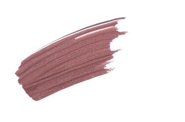 ムースブロウマスカラ 08 soft pink