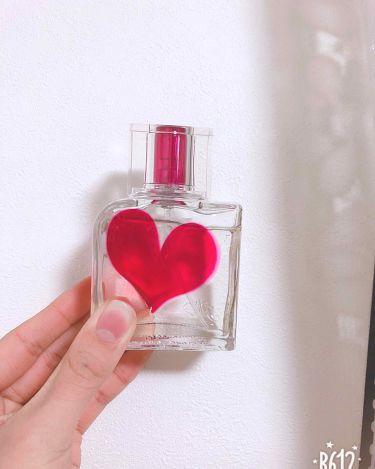 【画像付きクチコミ】金欠女子に朗報🧚♀️😿究極のモテ香水【ランバン】に激似の香りを発見✌︎('ω')✌︎୨୧┈┈┈┈┈┈┈┈┈┈┈┈୨୨୧┈┈┈┈┈友達がランバンいいよ🤭と言ってたので即買いに行ったんだけど、高い😫😫バレンタインコスメを爆買いしたせい...