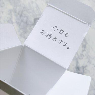 リッチローション/YELLFOR/化粧水を使ったクチコミ(4枚目)